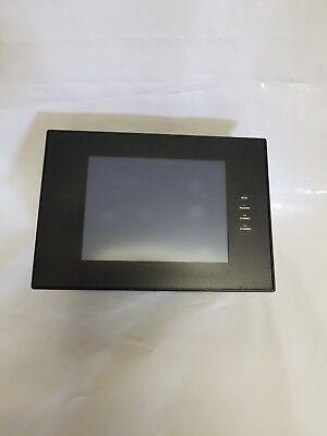 Renu Prizm Touch Screen Hmi Operator Interface Pzm-285-24-b