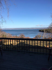Holly Haven Vacation rental home