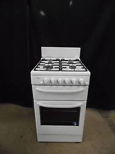 CHEF GAS COOKER Valley View Salisbury Area Preview