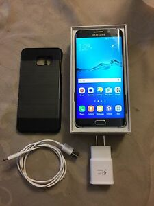 Samsung Galaxy S6 edge plus (read description)