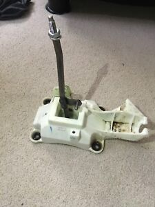 Shifter Box for sale