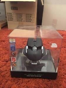 Razer Ouroboros Gaming mouse (RRP $275.00) Parramatta Parramatta Area Preview