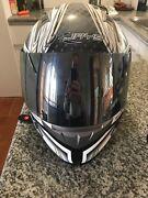 Rjays road bike helmet XL Inglewood Stirling Area Preview