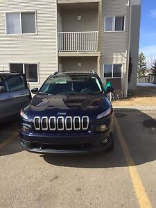 For sale  jeep Cherokee  noth