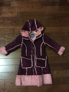 Girls clothing 4-6 years old