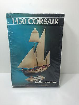 Neu Heller 80616-1:150 Corsair