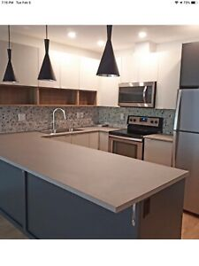 Apartment for rent in Lower Sackville, 1,075.00
