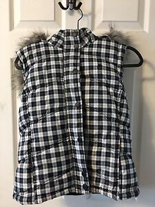 Aeropostale GIRLS size LG brand new with tag $15