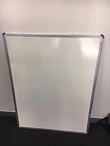 Office Whiteboards (x20 available) Sydney City Inner Sydney Preview