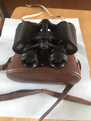 carl zeiss binoculars 8x30