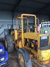Rear End Loader Brookton Brookton Area Preview