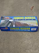 Towing Mirror, magnetic, kakadoo tm003 Montrose Yarra Ranges Preview