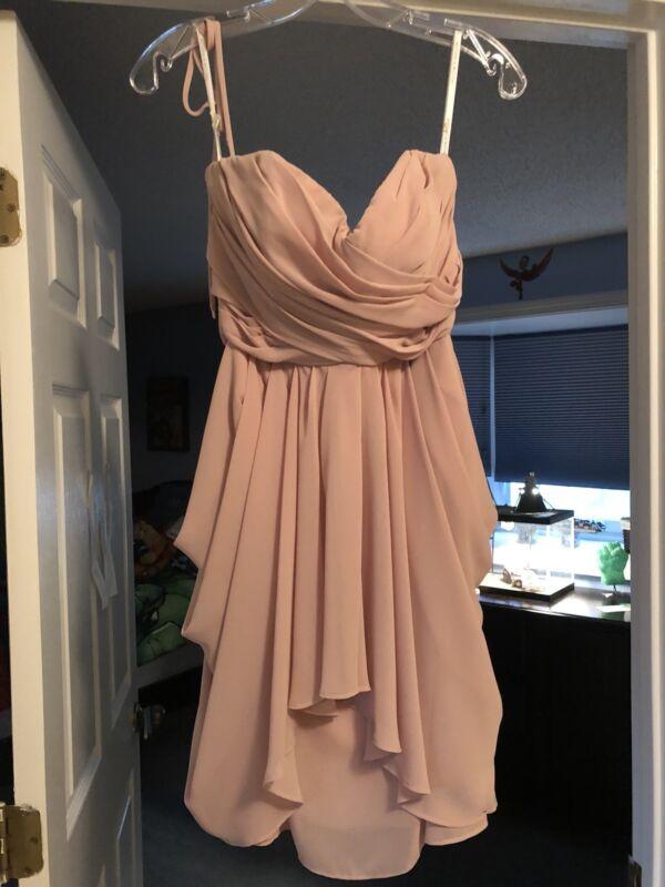 Watters & Watters Dress