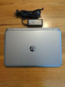 HP Envy 15-K001TX 15.6 Full HD Laptop, i7, 8GB, 1TB, GT840M, Win10