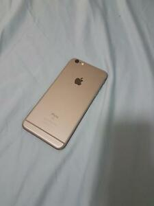 iPhone 6s Plus 64gb space grey Haymarket Inner Sydney Preview
