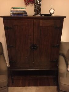 Pier One TV Unit