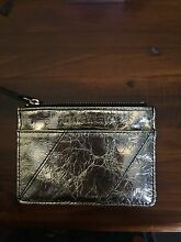 Witchery coin purse Alexander Heights Wanneroo Area Preview