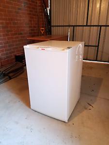 Stirling 120L Bar fridge Eureka Ballarat City Preview