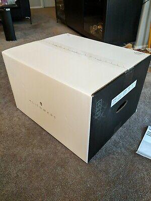 Dell Alienware Aurora R8 Gaming PC Desktop, 9th Gen Intel Core i5-9400, 8GB RAM