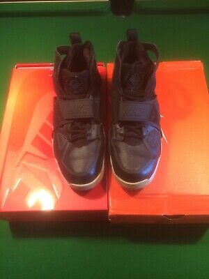 Nike Air Trainers Size 10.5