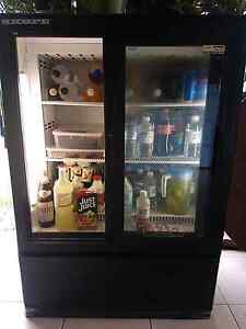 Commercial bar fridge Eagleby Logan Area Preview