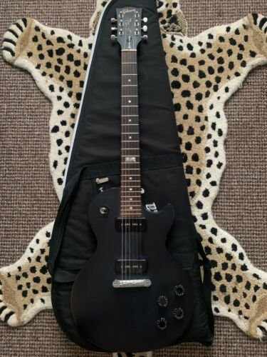 Gibson Les Paul - Melody Maker 2014 (120th anniversary)