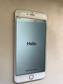 Apple iPhone 6 plus 128Gb - only 3 months old!