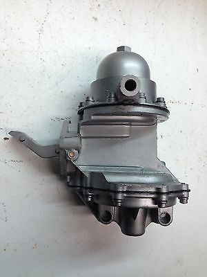 Double Action Packard All 1951 1952 1953 1954 Fuel Pump Original AC Style