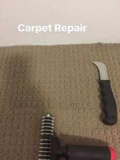 Professional Carpet Cleaning And Repair And More In Your Area
