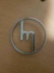 Mazda bongo cars vehicles gumtree australia free local classifieds fandeluxe Choice Image