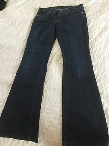 Citizens of Humanity jeans, pants (27)