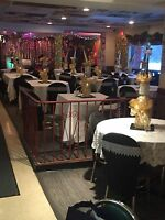 Amazing Party Hall For Rent - Ottawa Moose Lodge!