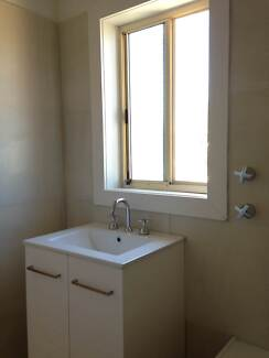 2 rooms for rent - Enfield - $130/week INCLUDING bills Enfield Port Adelaide Area Preview