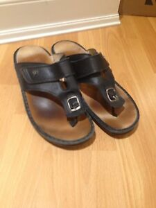 Finn Comfort shoes - size 11