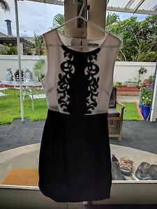Women's clothes part 2 Sans Souci Rockdale Area Preview