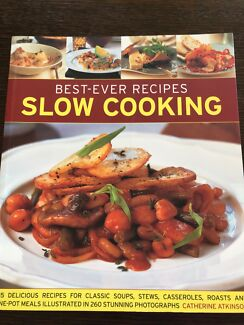 20 x cook books 1 healthy drink recipe book with colorful pictures cook book best ever recipes slow cooking forumfinder Gallery