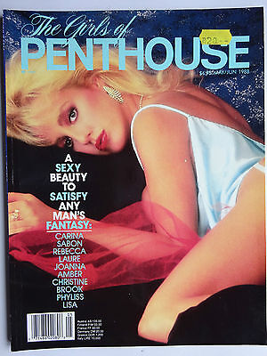 Rebecca miller penthouse against