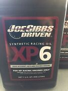 Joe Gibbs engine oil Bunbury Bunbury Area Preview