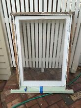 OLD TIMBER WINDOW Cygnet Huon Valley Preview