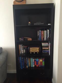 Bookcase in great condition Coogee Eastern Suburbs Preview