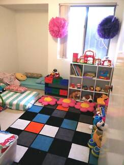 Joondalup Superb Family Day Care