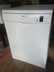 Dishwashing Machine Geelong West Geelong City Preview