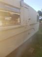 Olimpic 72 caravan suit resto $2500