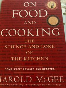 Professional Cooking for Canadian chefs 8th edition & others