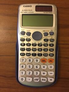 scientific calculator kijiji in edmonton buy sell save with