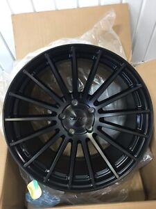 """Mag TSW Luco 19"""" bmw 5x120 : 700$ DEAL!"""