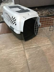 Pet Taxi Portable Kennel