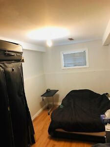 Room for rent $800