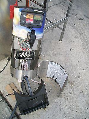 Soda Dispensing Unitnew Generation Multiple Heads 115 V 900 Items On E Bay