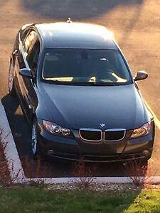 BMW 328 XI Sport PKG  / VERY RARE